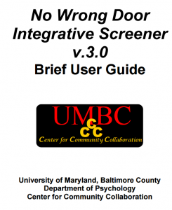 IS Brief User Guide_Pic